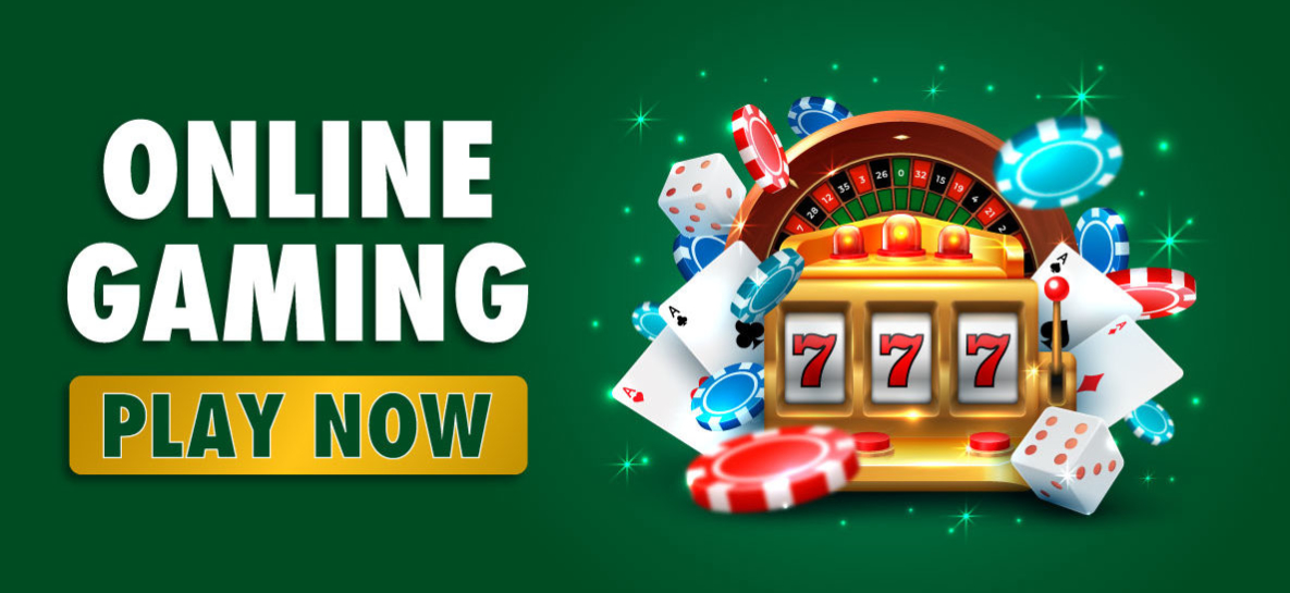 Learn This To Transform The Means You Online Gambling