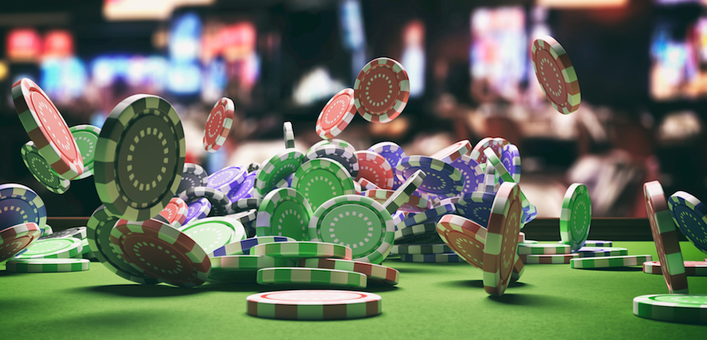 How To Obtain A Online Poker?