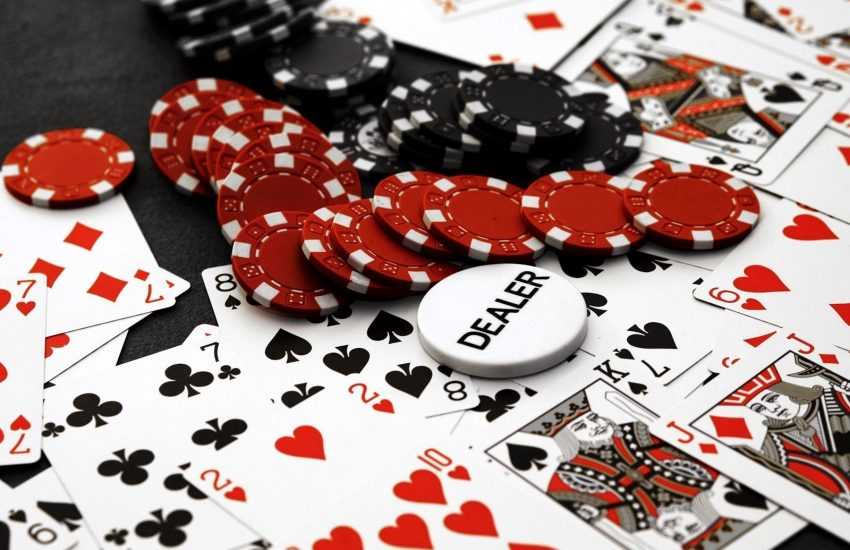 Four Tips About Casino Games Download You wish You Knew Earlier than